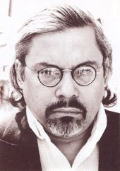 Guillermo Cabrera Infante wwwcervantesesimagenesImagebibliotecasdocume
