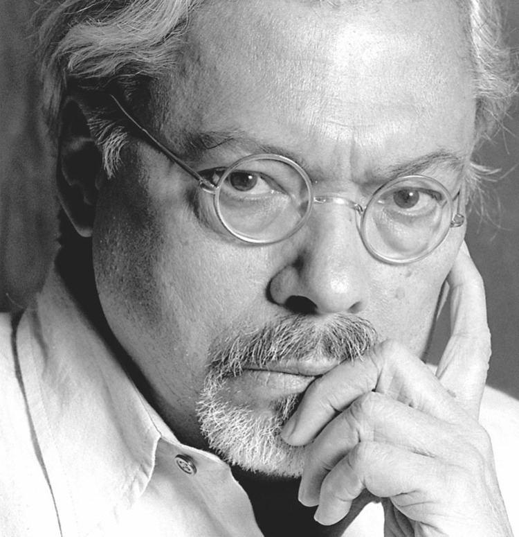 Guillermo Cabrera Infante Guillermo Cabrera Infante Biography Guillermo Cabrera
