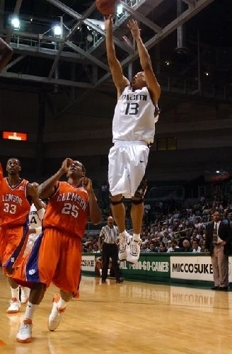 Guillermo Diaz (basketball) DraftExpressProfile Guillermo Diaz Stats Comparisons