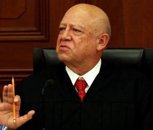 Guillermo Iberio Ortiz Mayagoitia Guillermo Ortz Mayagoitia Canal Judicial Pgina 10