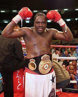 Guillermo Jones BoxRec Guillermo Jones