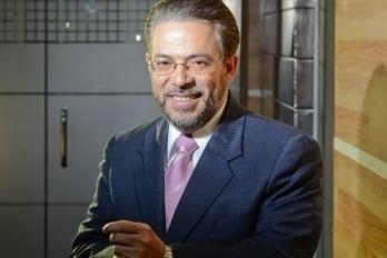 Guillermo Moreno Garcia El ex Fiscal Guillermo Moreno Garca que quiere ser