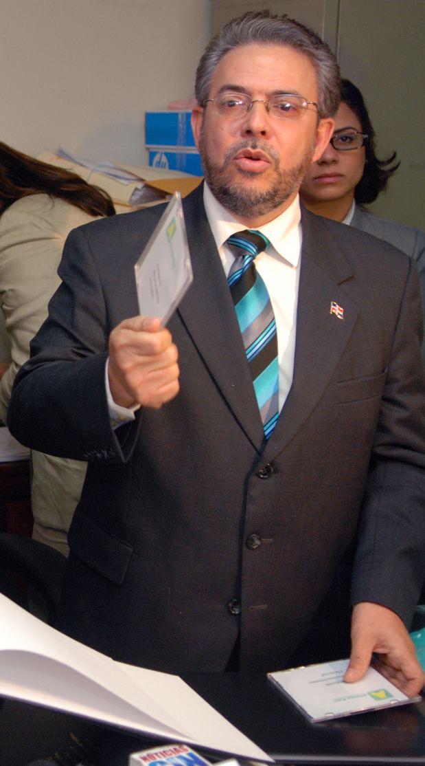 Guillermo Moreno García Guillermo Moreno Garca Wikipedia