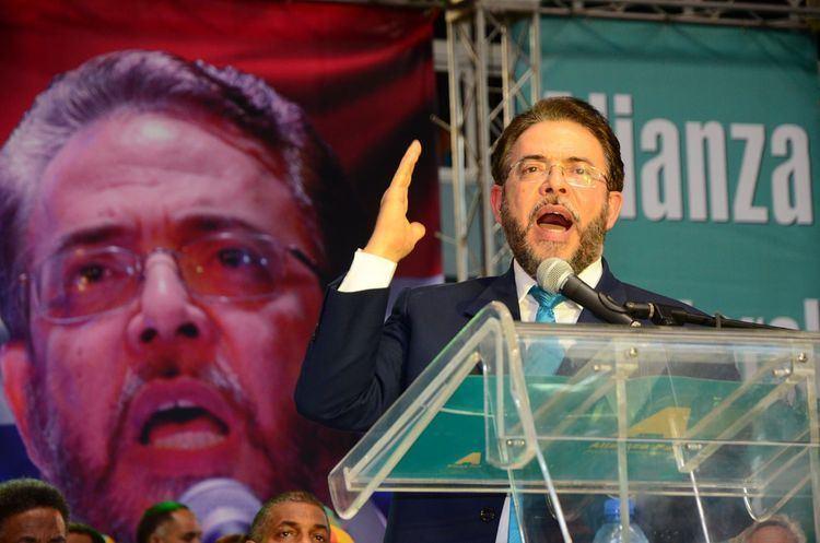 Guillermo Moreno Garcia Guillermo Moreno Discurso de Danilo fue quotpobrequot y
