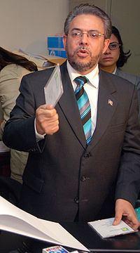 Guillermo Moreno García httpsuploadwikimediaorgwikipediacommonsthu