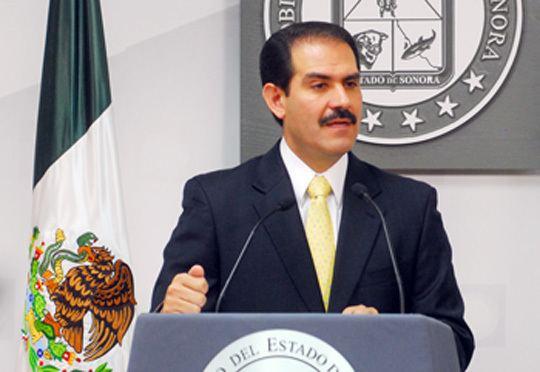 Guillermo Padres Elias guillermopadreselias1jpg