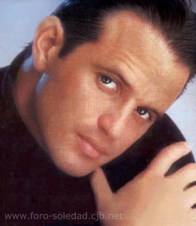 Guillermo Pérez (actor) Guillermo Perez actor Alchetron the free social encyclopedia