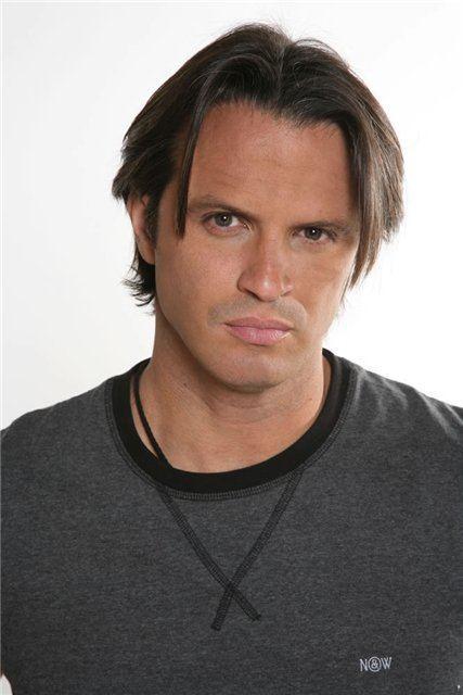 Guillermo Pérez (actor) Picture of Guillermo Prez