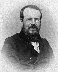 Guillermo Prieto httpsuploadwikimediaorgwikipediacommonsthu
