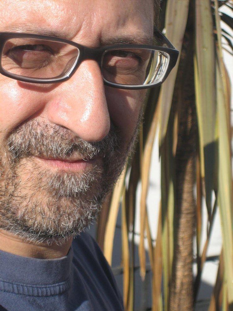 Guillermo Saavedra (poet) 3bpblogspotcomtoRy970LIrITaxQPMQA0aIAAAAAAA