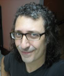 Guillermo Saavedra (poet) wwwwordswithoutbordersorgstaticimagesuploads