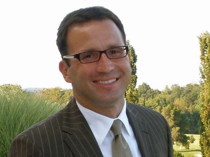 Guillermo Santa Cruz - Alchetron, The Free Social Encyclopedia