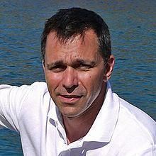 Guillermo Söhnlein httpsuploadwikimediaorgwikipediacommonsthu