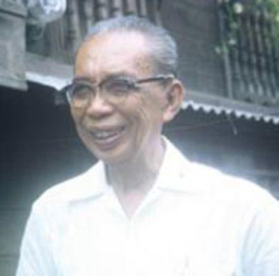 Guillermo Tolentino Guillermo Tolentino Wikipedia ang malayang ensiklopedya