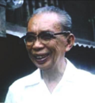 Guillermo Tolentino Go Philippines Life and Works of Guillermo Tolentino quotThe Father