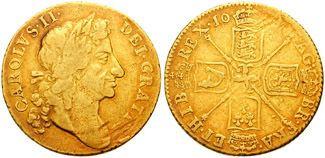 Guinea (coin)