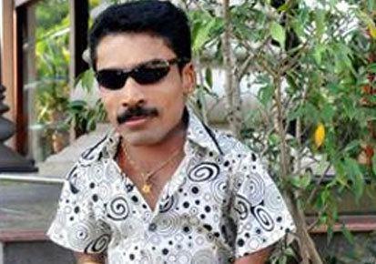 Guinness Pakru Guinness Pakru to direct Kerala Latest News Kerala