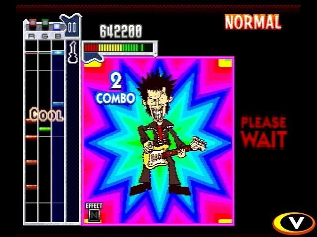 Guitar Freaks Guitar Freaks PS GameStopPluscom