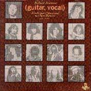 (guitar, vocal) httpsuploadwikimediaorgwikipediaen77dRT