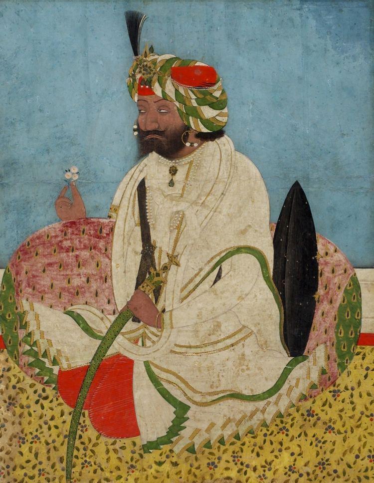 Gulab Singh Gulab Singh Wikipedia