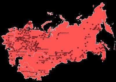 Gulag Gulag Wikipedia