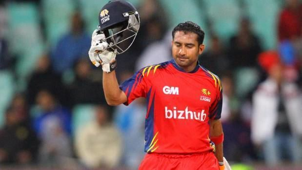 Former South African cricketer Gulam Bodi banned for attempted match