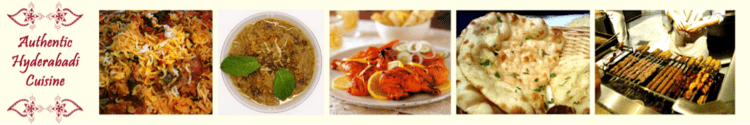 Gulbarga Cuisine of Gulbarga, Popular Food of Gulbarga