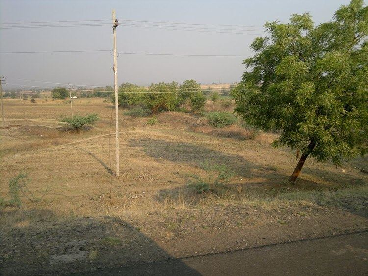 Gulbarga Beautiful Landscapes of Gulbarga