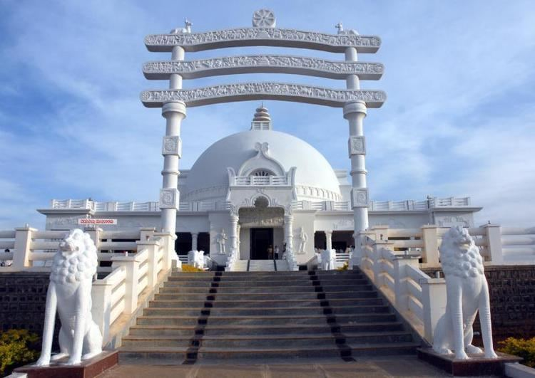 Gulbarga Tourist places in Gulbarga