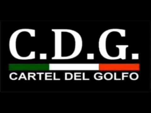 Gulf Cartel