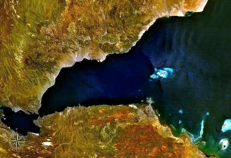 Gulf of Tadjoura httpsuploadwikimediaorgwikipediacommons88