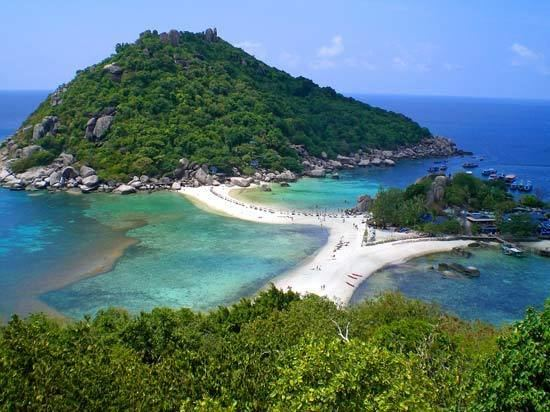 Gulf of Thailand httpsmedia1britannicacomebmedia741559740