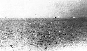 Gulf of Tonkin incident Gulf of Tonkin incident Wikipedia