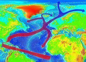 Gulf Stream Gulf Stream Wikipedia