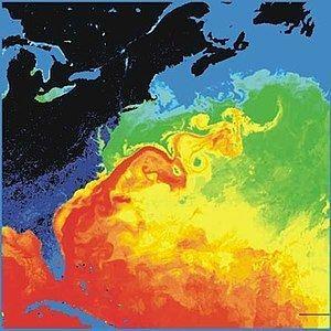 Gulf Stream httpsuploadwikimediaorgwikipediacommonsthu