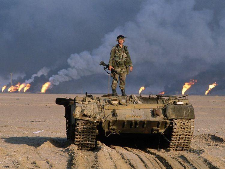 Gulf War httpssmediacacheak0pinimgcomoriginalsba