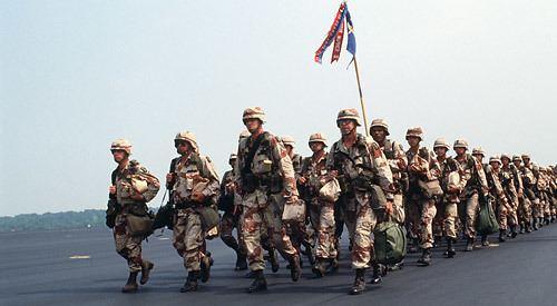 Gulf War Research Advisory Committee on Gulf War Veterans Illnesses Home