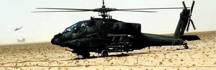 Gulf War Persian Gulf War Facts amp Summary HISTORYcom
