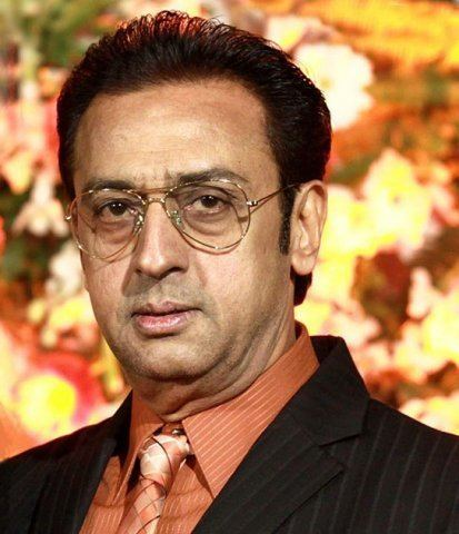 Gulshan Grover Gulshan Grover Biography Profile Date of Birth Star Sign Height