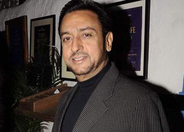 Gulshan Grover Gulshan Grover Latest News Photos Videos on Gulshan