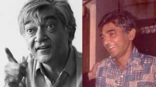 Gulshan Kumar Mehta Gulshan Kumar Mehta lyricist
