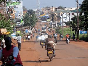 Gulu District wwwugandatravelguidecomwpcontentuploads2014