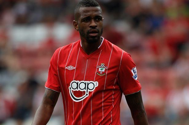 Guly do Prado Guilherme do Prado Southampton footballer charged with
