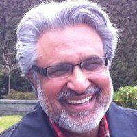 Gulzar Singh Cheema httpsuploadwikimediaorgwikipediacommons55