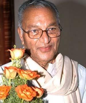 Gummadi Venkateswara Rao wwwinmemoryglobalcomwpcontentuploads201601
