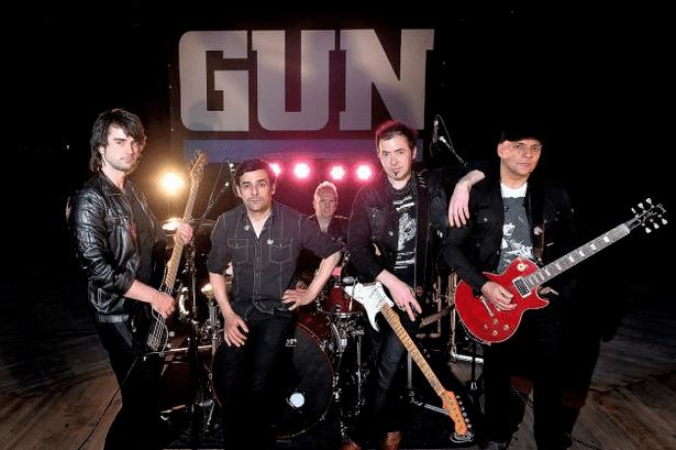 Gun (band) i2dailyrecordcoukincomingarticle5374257eceA