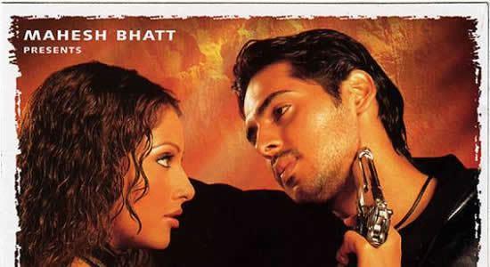Gunaah Movie Songs 2002 Download Gunaah Mp3 Songs