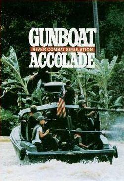 Gunboat (video game) httpsuploadwikimediaorgwikipediaenthumb3