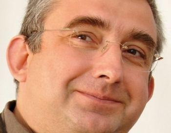 Gundars Āboliņš Kpc izcilais Gundars boli pameta Latviju Vipilv