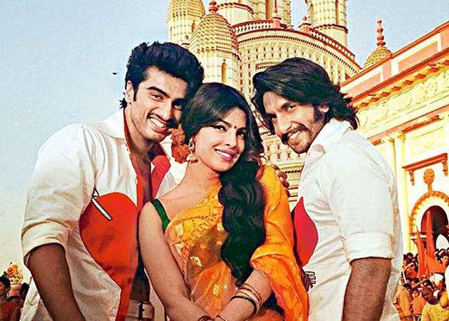 Gunday Latest Gunday News Photos Videos